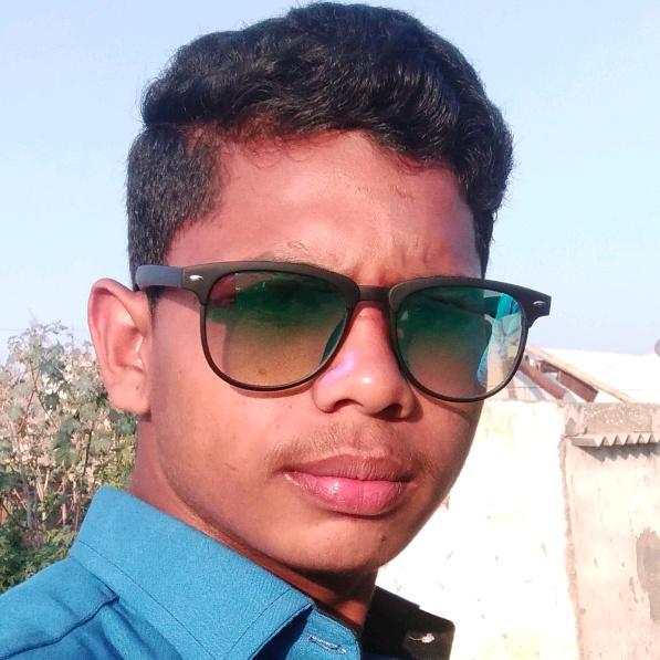 ಸಂತೋಷ್ s.k TikTok