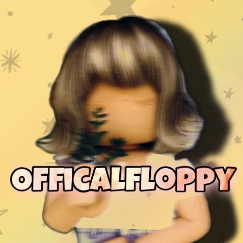 officialfloppy TikTok