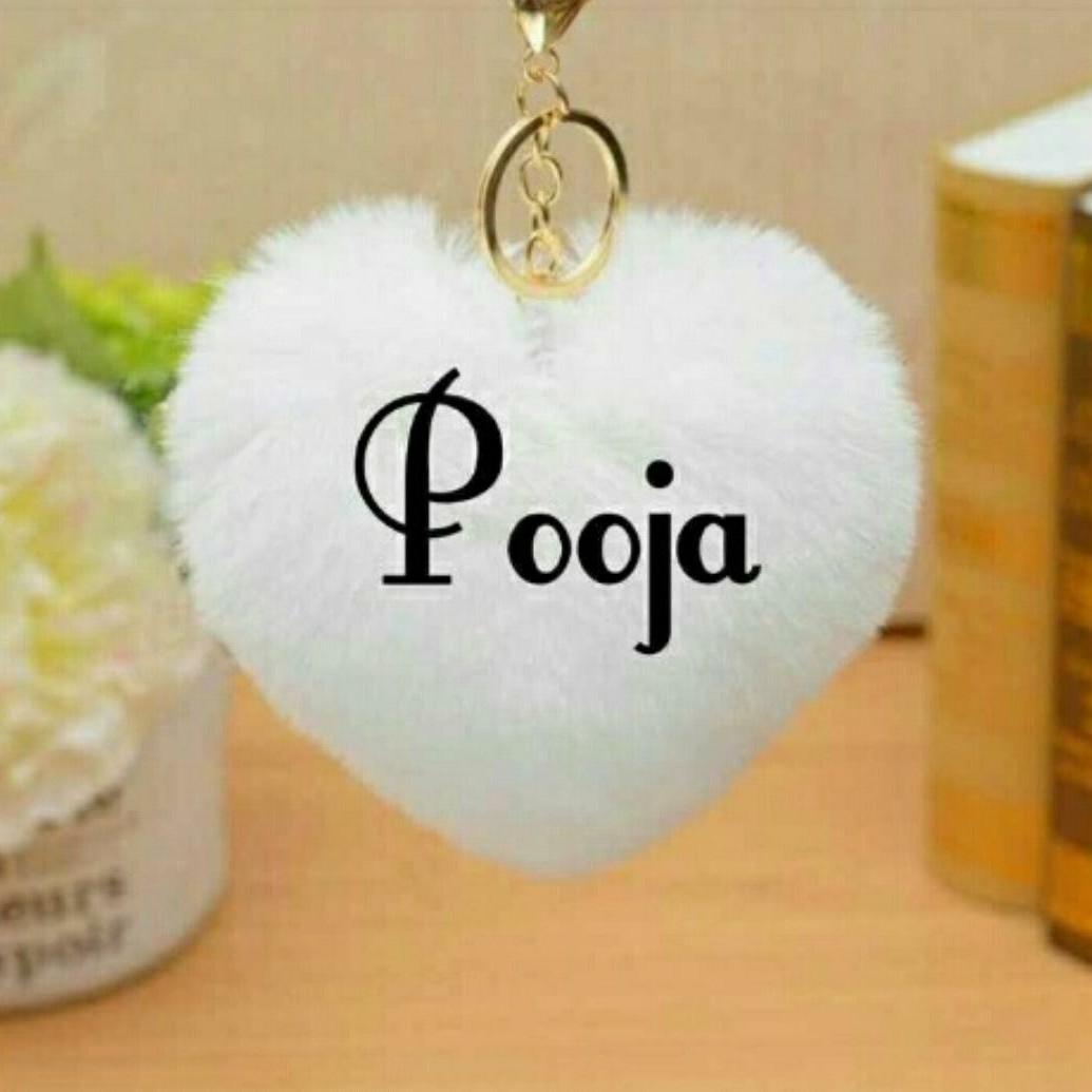 Pooja Pooja TikTok