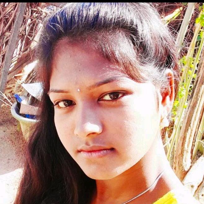 Tamil Kayal TikTok