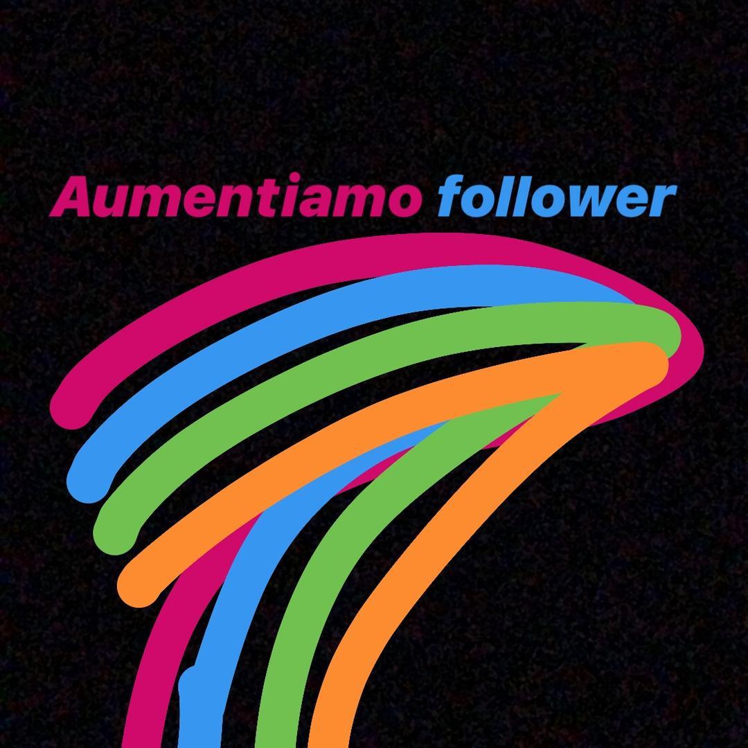 Aumenta follower TikTok