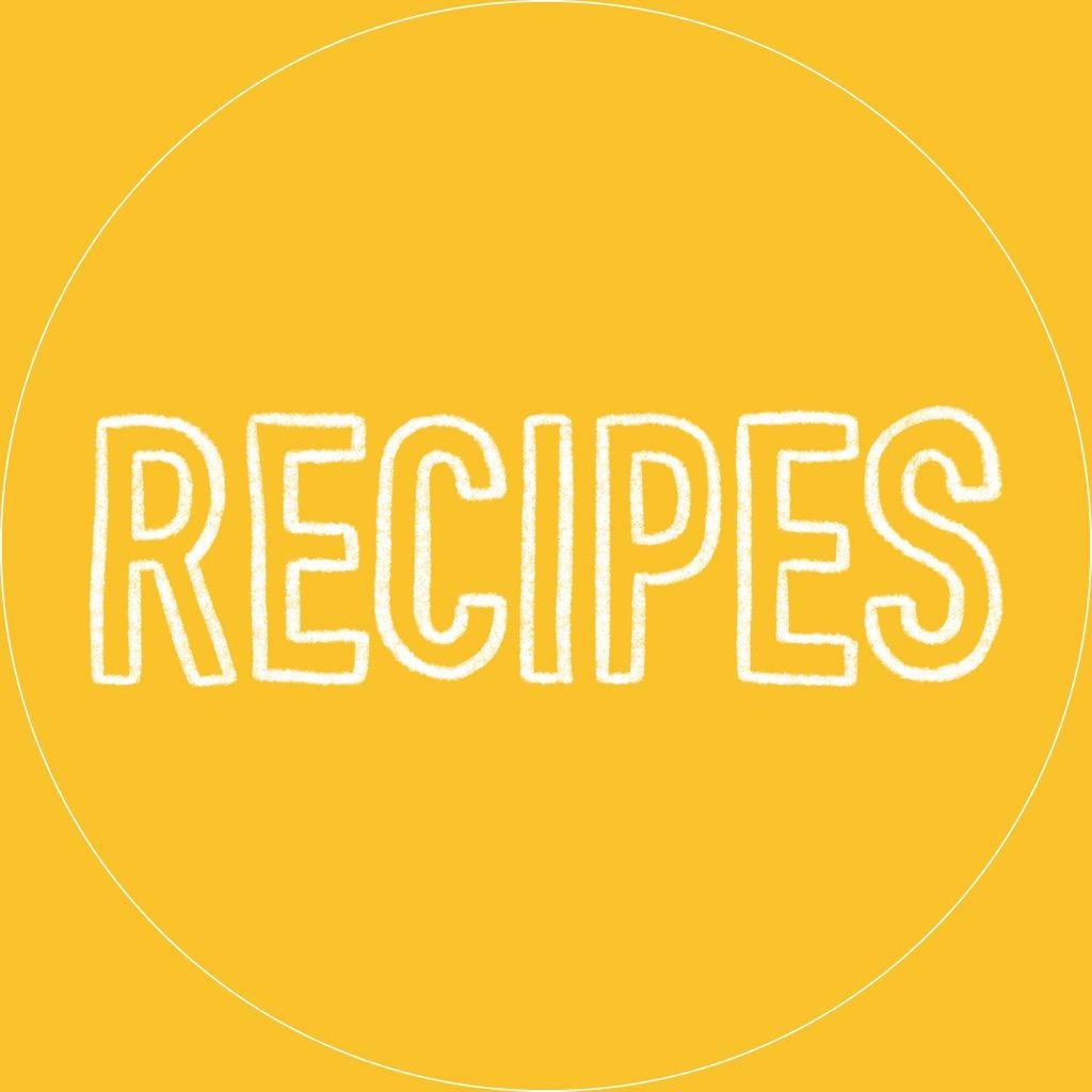 PureWow Recipes TikTok