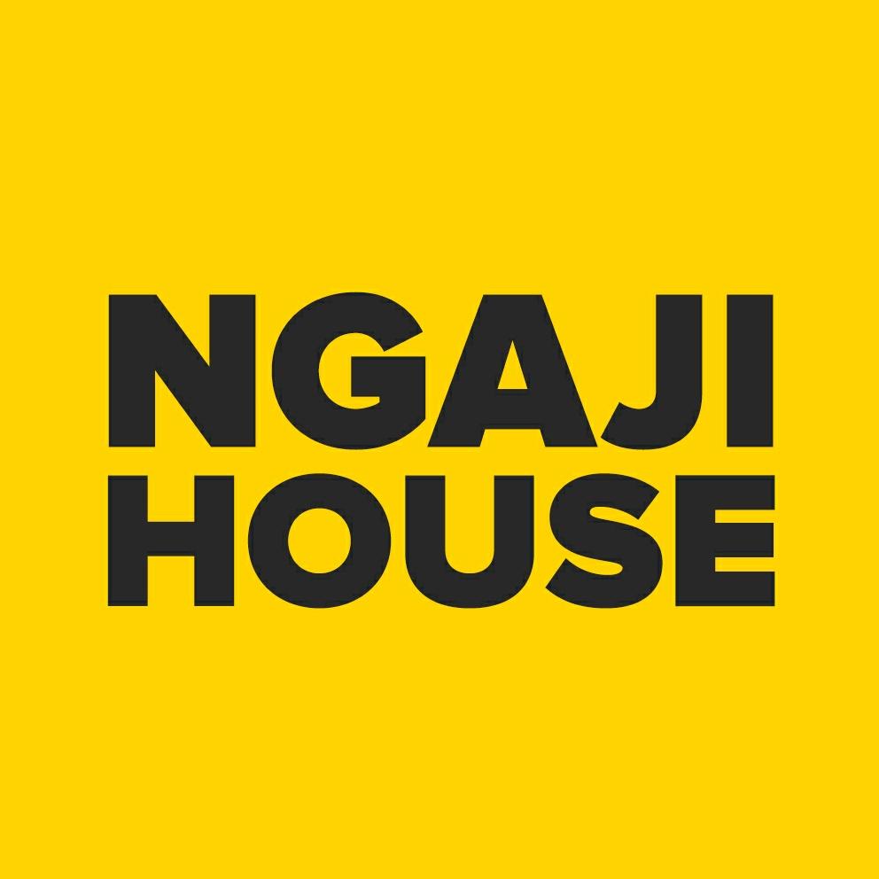 NgajiHouse 🕋 TikTok