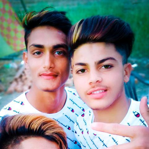 Suhail___khan07dz👑 TikTok