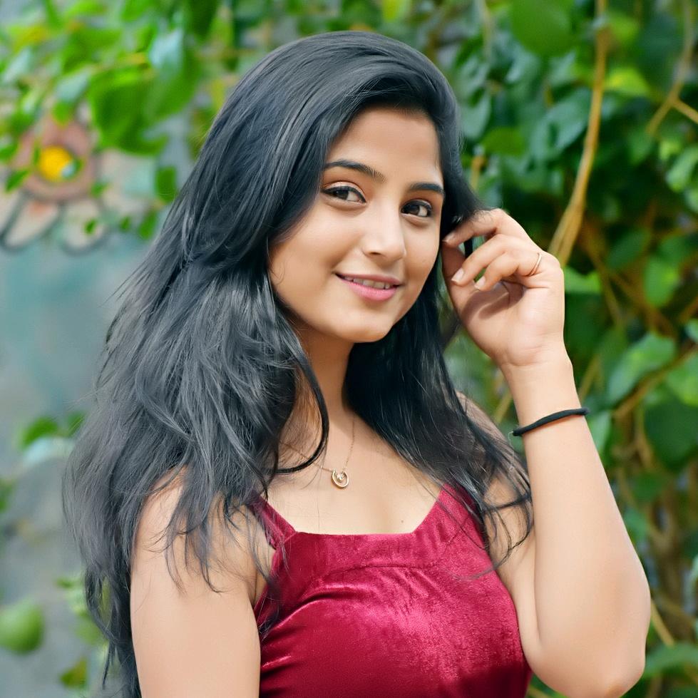 Aishwarya patil TikTok