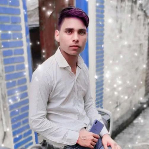 Shersingh Kashyap TikTok