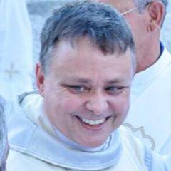 Pe. Sergio Jeremias TikTok