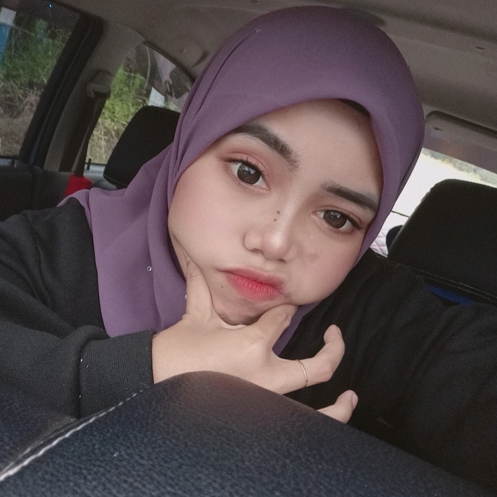 hafiza_stawberry TikTok