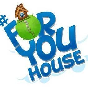 For You House ⍟ TikTok