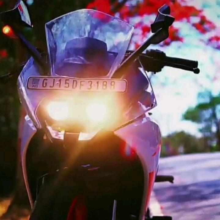 bike_love❤🌹❤🌹 TikTok