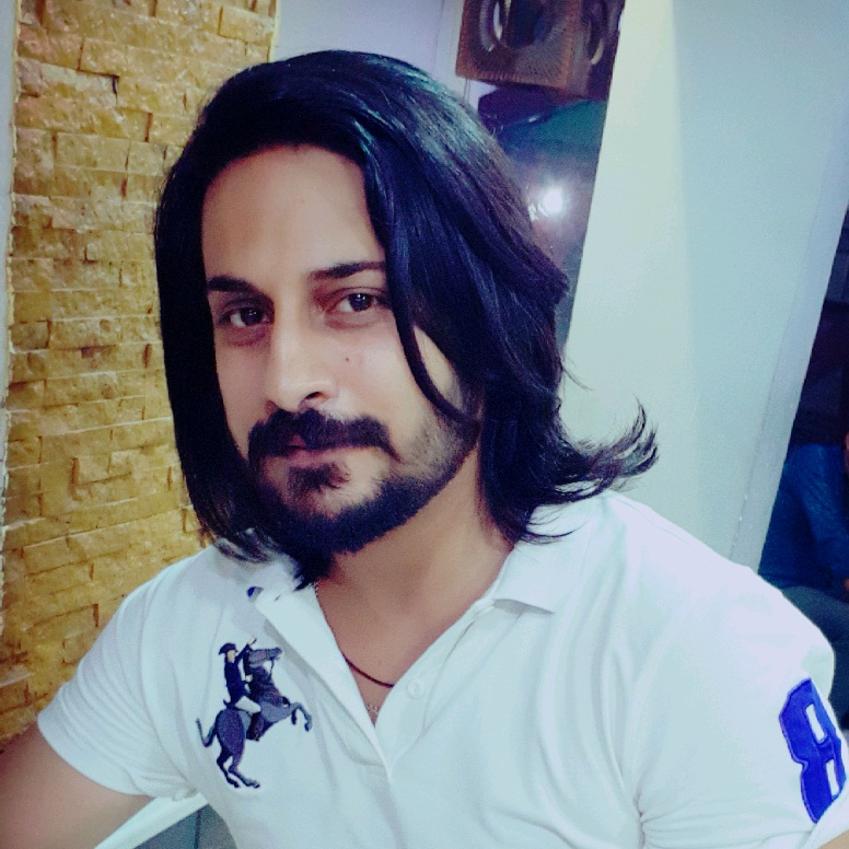 Malik zubair khokhar TikTok