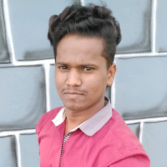 Lakhan Ghotkar TikTok