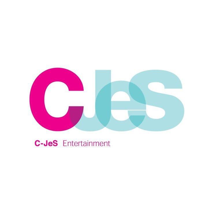 cjes.entertainment TikTok