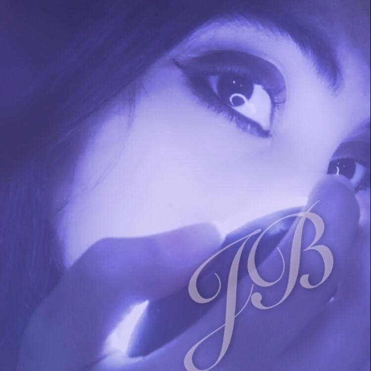 Jov€n Be££eza🔮(JB) TikTok