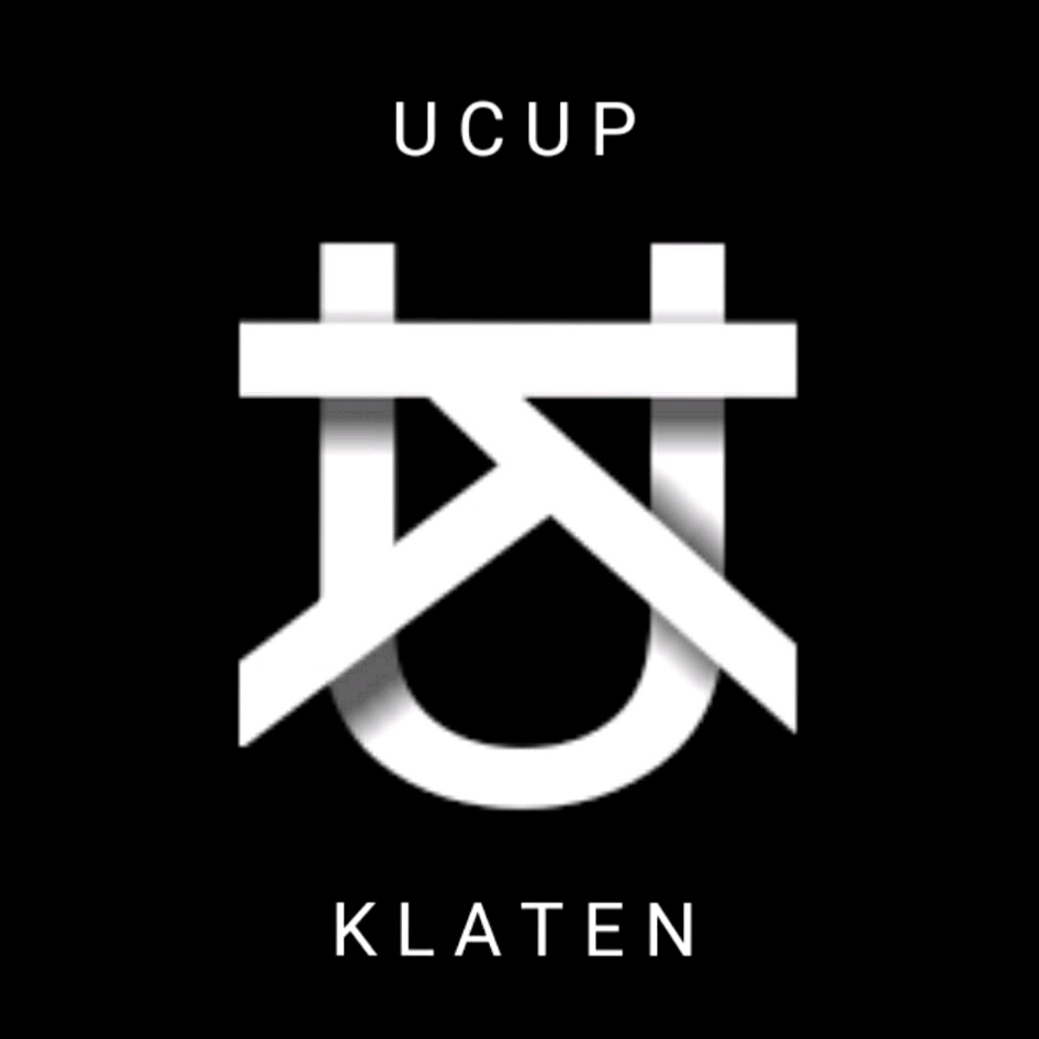 Youtube: Ucup Klaten TikTok