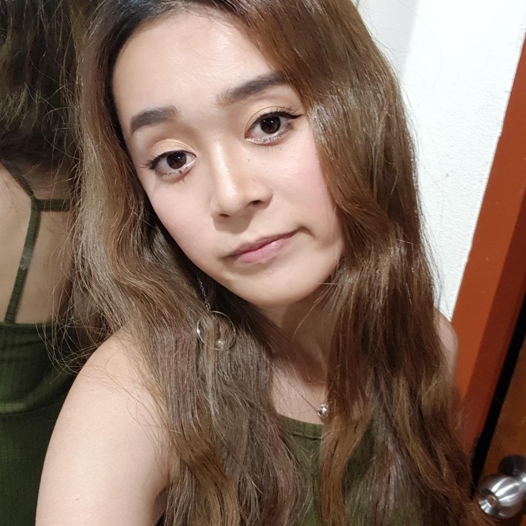 JUJU จูเอง TikTok