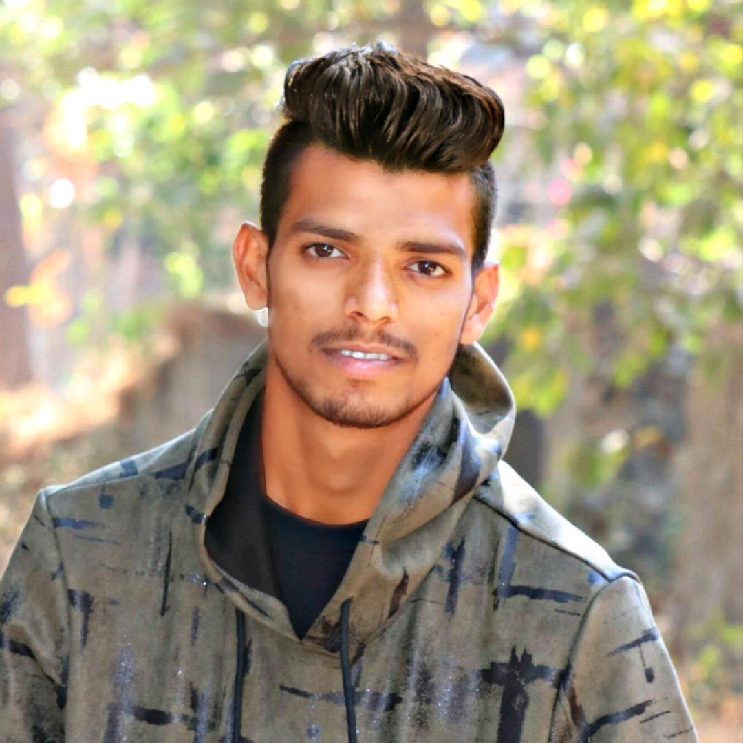 Govindabirhade358 TikTok