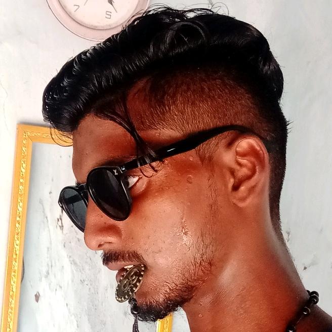 chelluri jagannadham TikTok