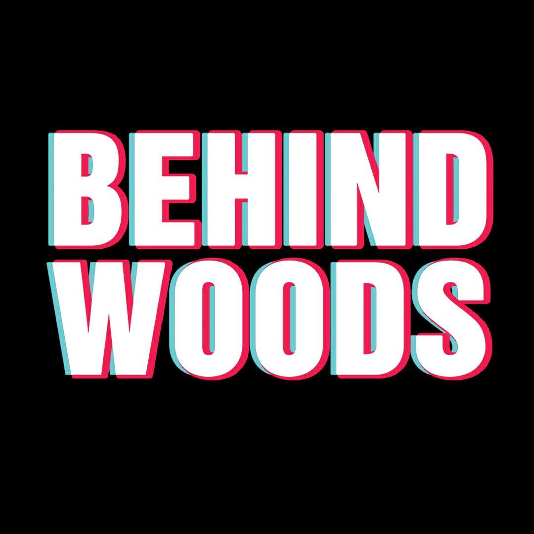 Behindwoods TikTok