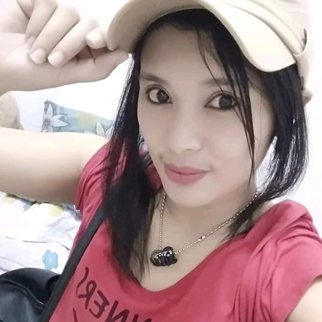 Eney Imeot TikTok
