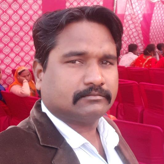 Rajinder  TikTok