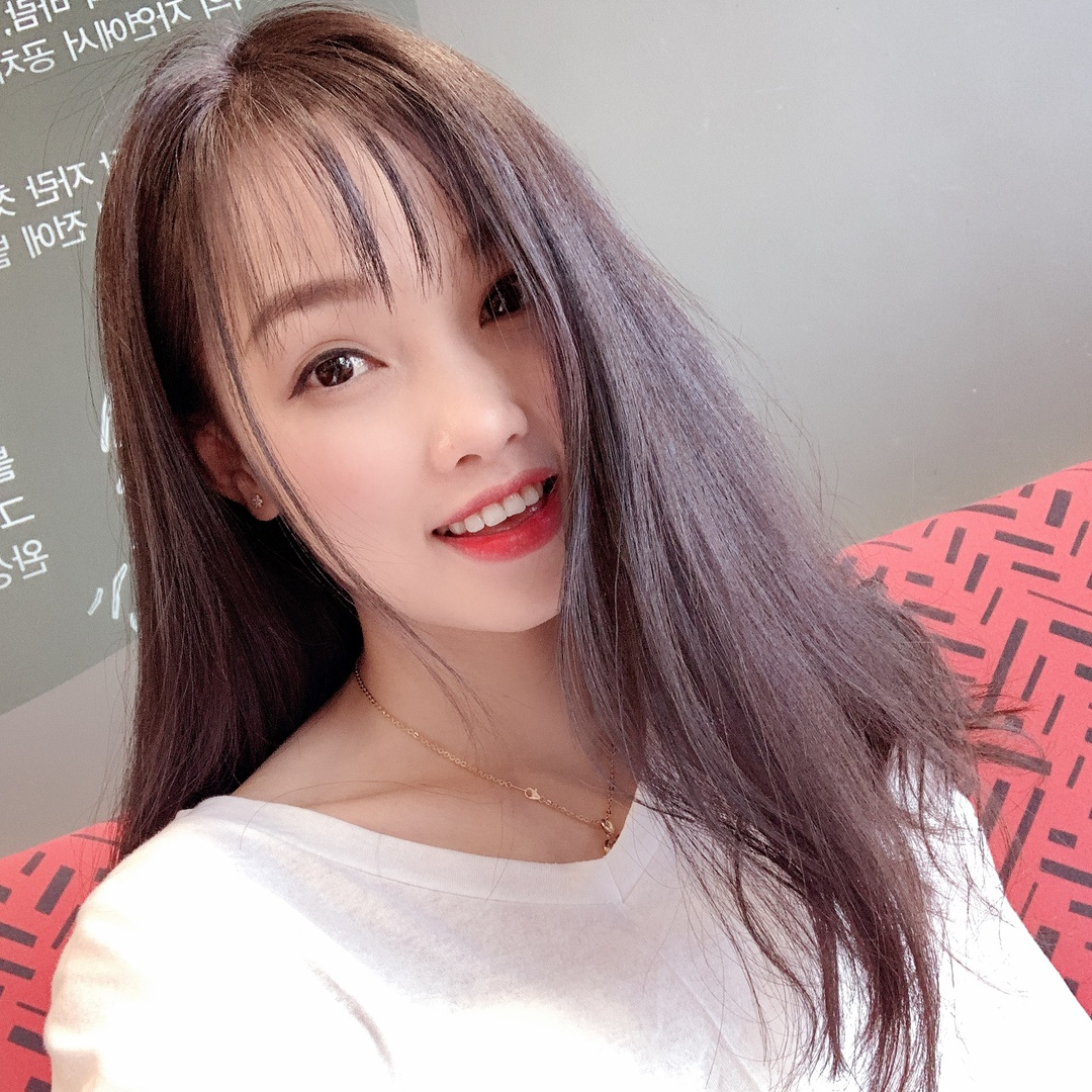 Nguyễn Tố Nga TikTok