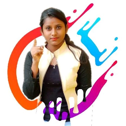 Call___Me___Prathu TikTok