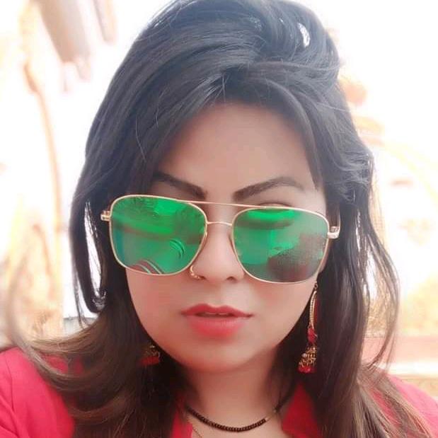 dhakal..sandeepa TikTok