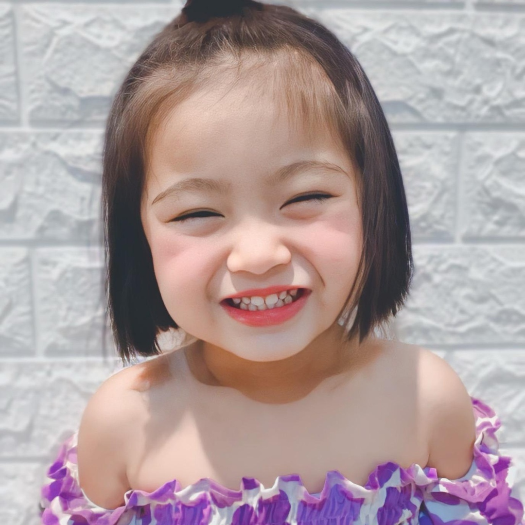 nathida61 TikTok