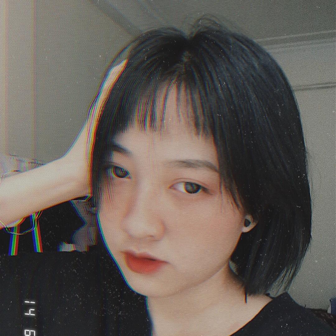 Nguyễn Thị Hải Yến TikTok