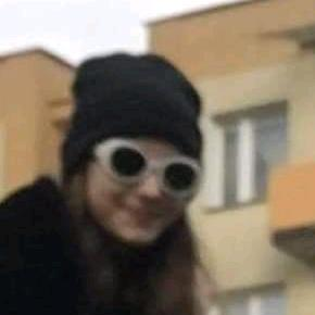 Kornelka TikTok