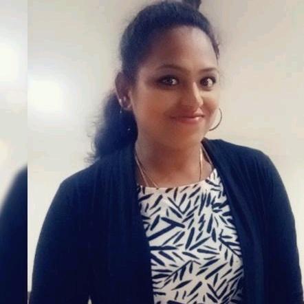 Shobha Reddy TikTok