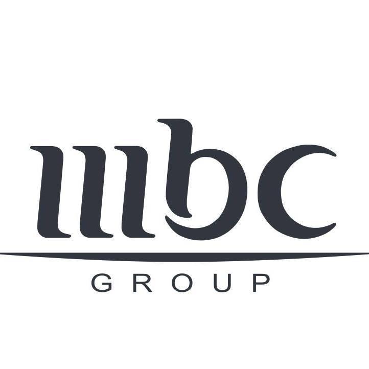 MBC GROUP TikTok