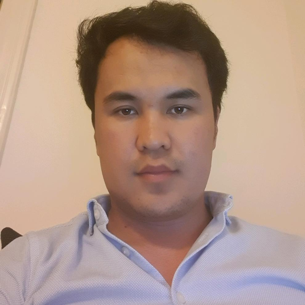 Mohammad Jan  Qand TikTok