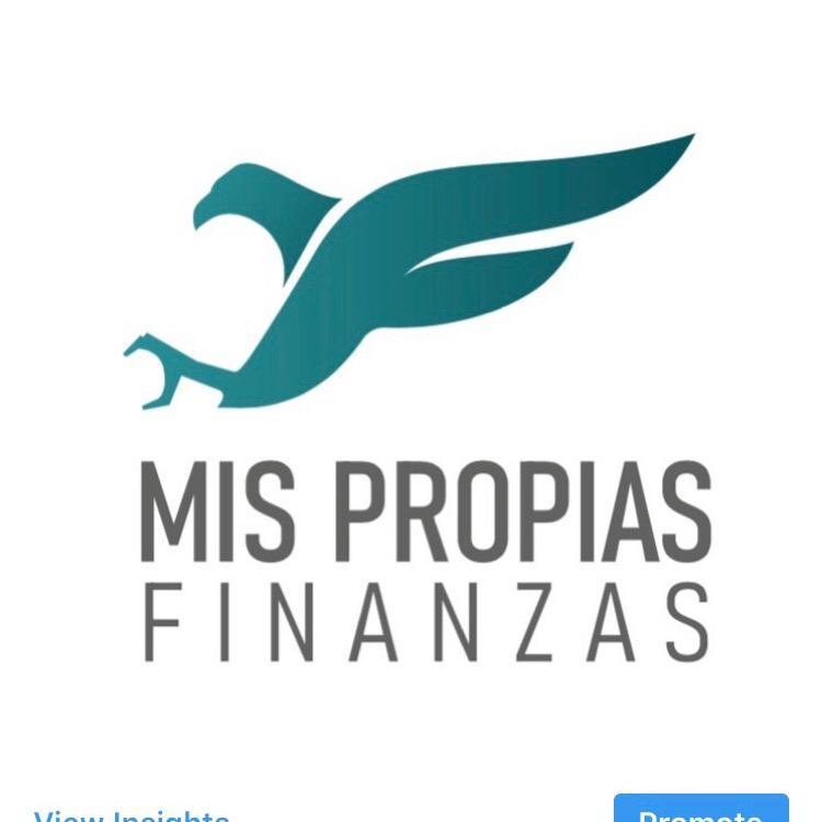 Mis Propias Finanzas TikTok