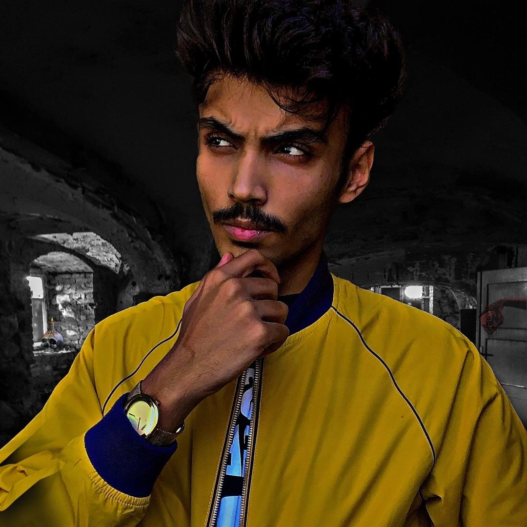 سعود بن خالد  TikTok