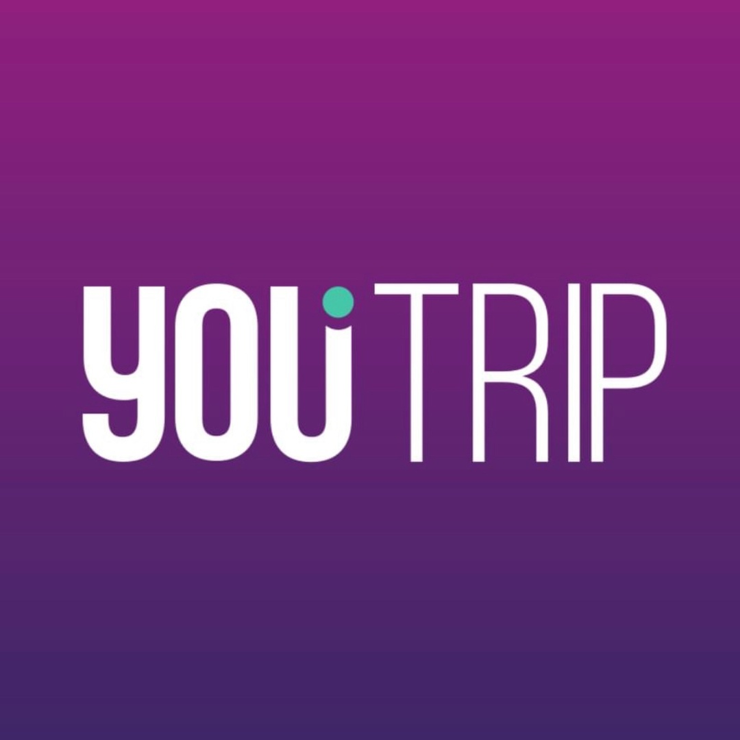 YouTrip SG TikTok
