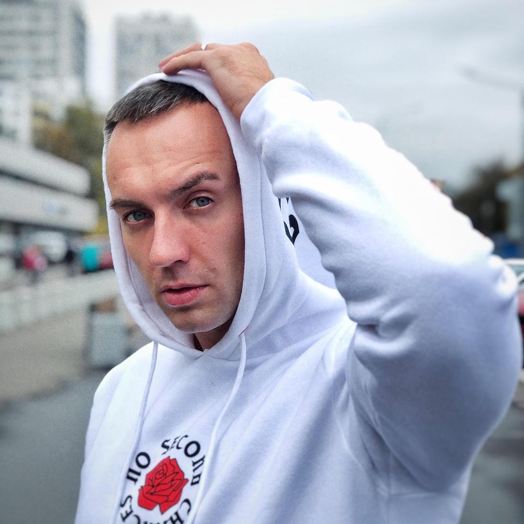 Андрей Назаров TikTok