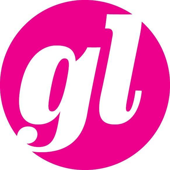 Girls' Life Magazine TikTok