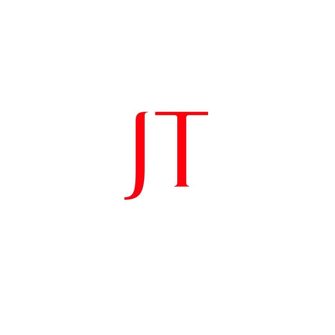 Jaxon Lane Thompson TikTok