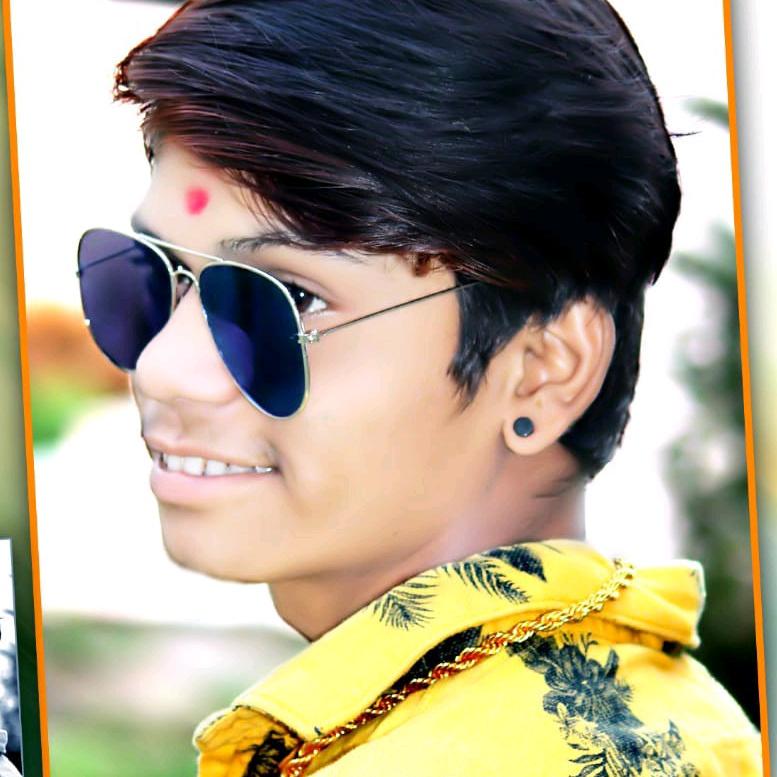 Pruthviraj,Pardhe TikTok