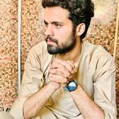 Rana Aakash Hussain TikTok
