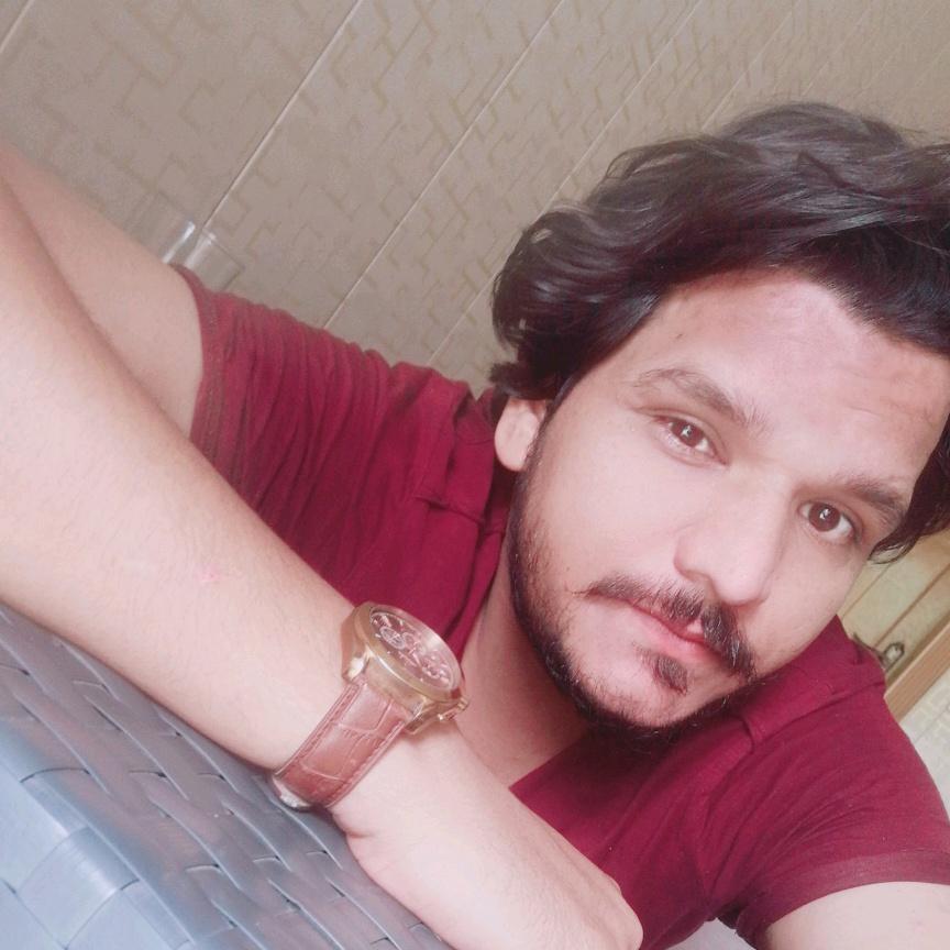 Choudhary Umer TikTok