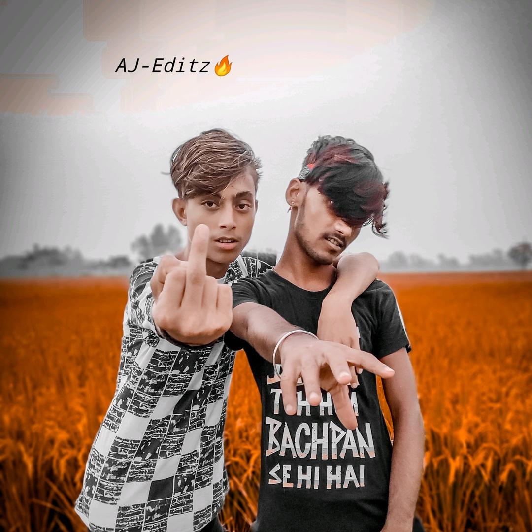 adityajha652 TikTok
