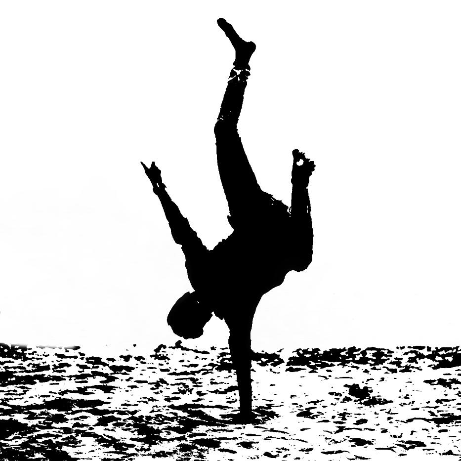 ✴️ BACARDI_BOY✴️ TikTok