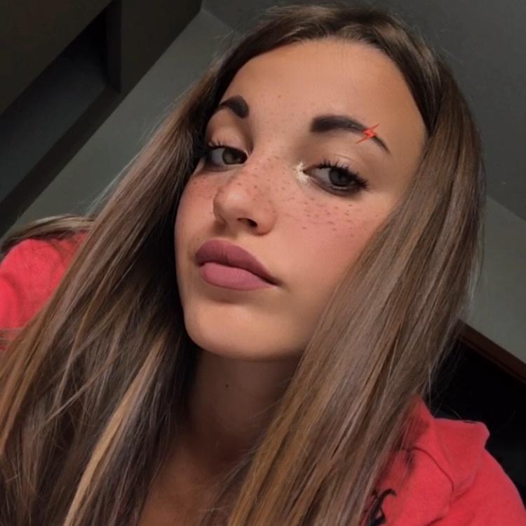 Alessandra Martucci🧸 TikTok