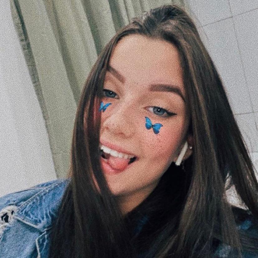 Manuela Braga TikTok