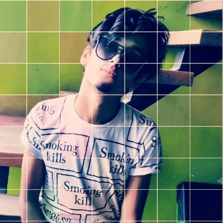 Omar__Ahmed_& TikTok