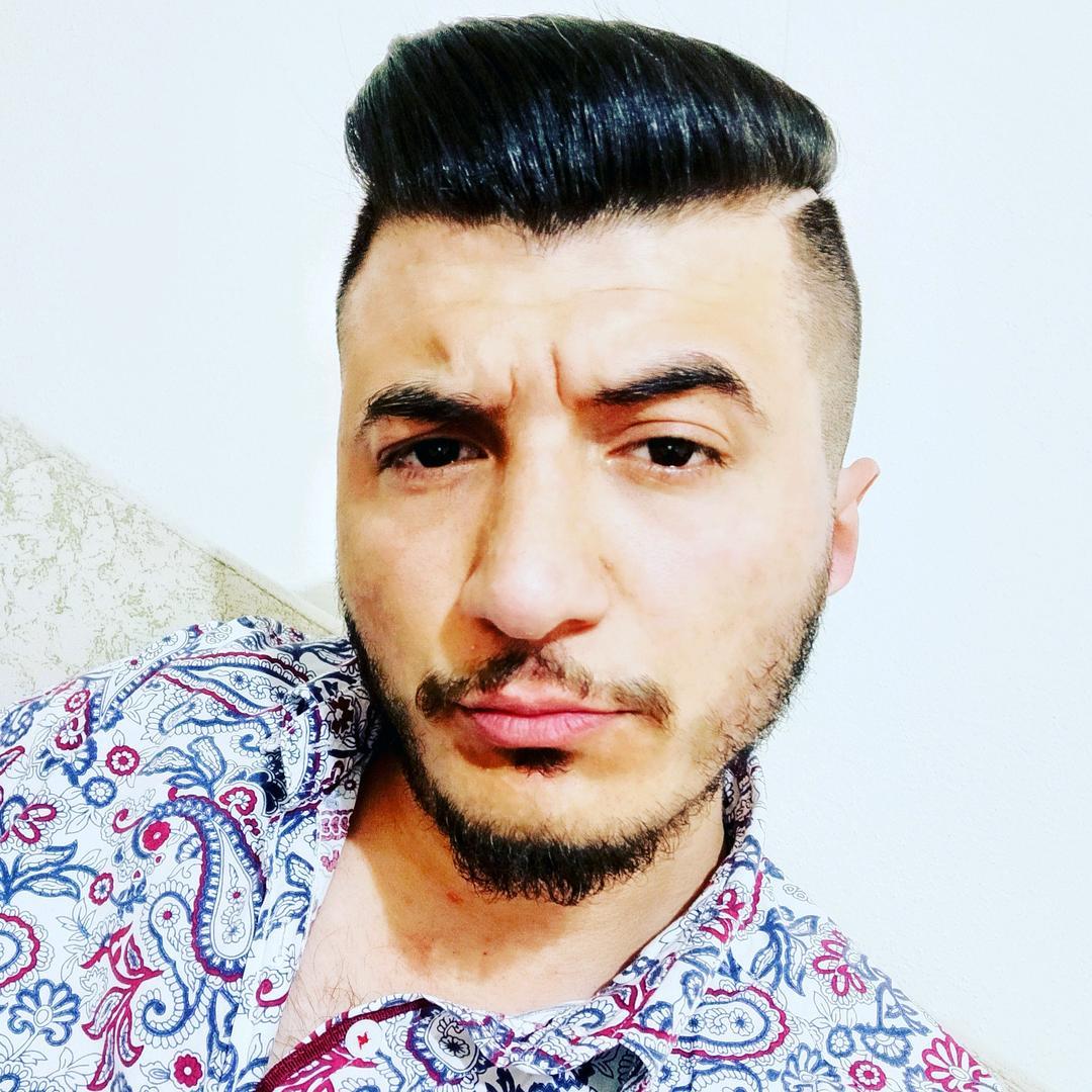 Hasan Gül TikTok