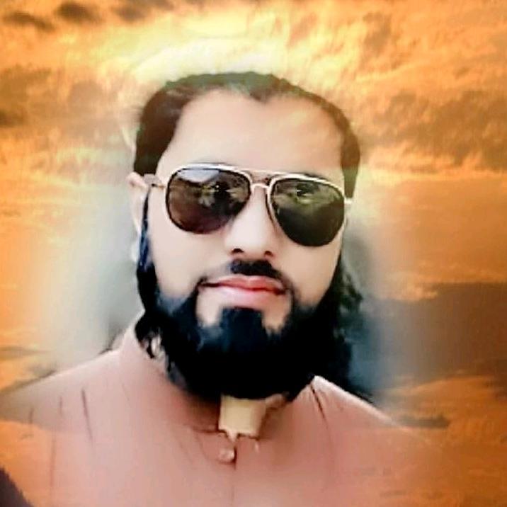 Mohammad Asif Khan TikTok